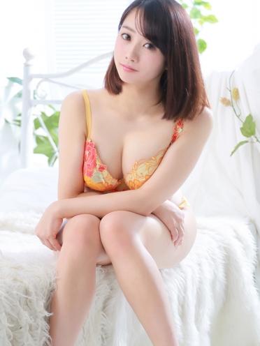 広島県広島市のソープランド Ocean ちとせ☆指名料2,000円さんの画像4