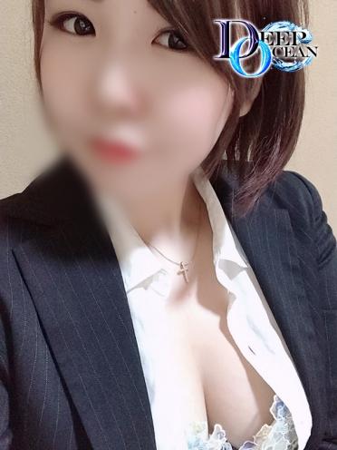 広島県広島市のソープランド Ocean あなか☆指名料2,000円さんの画像