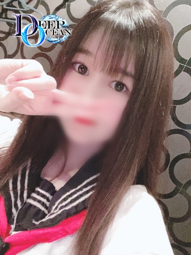 広島県広島市のソープランド Ocean みおん☆指名料2.000円さんの画像