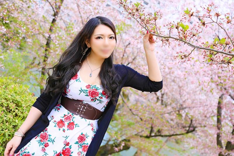 広島県広島市のソープランド Ocean フォトギャラリー やよいちゃん♪2018春の画像9