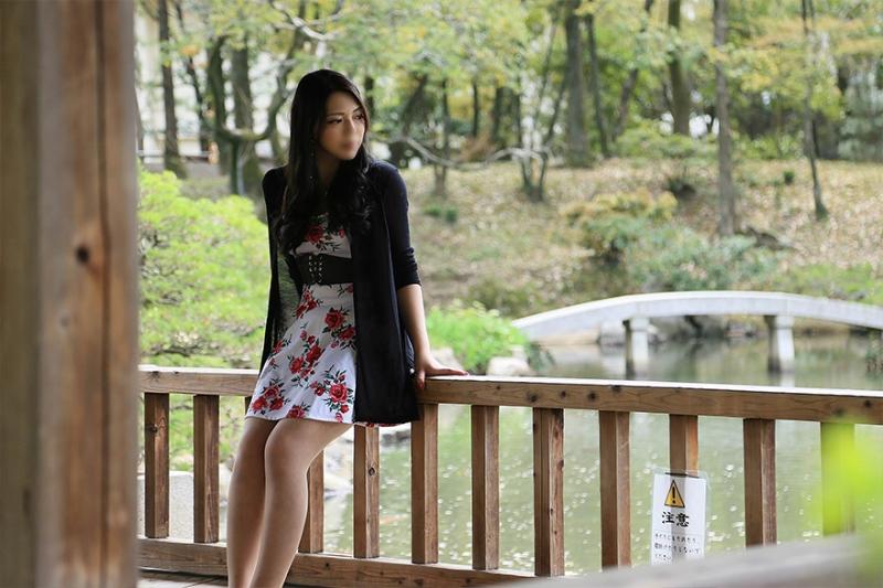広島県広島市のソープランド Ocean フォトギャラリー やよいちゃん♪2018春の画像5