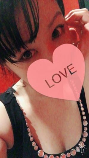 広島県広島市のソープランド Oceanの写メ日記 Thanks☆画像