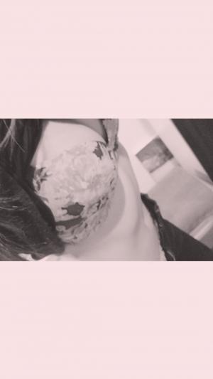 広島県広島市のソープランド Oceanの写メ日記 一リットルの涙画像