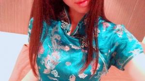 広島県広島市のソープランド Oceanの写メ日記 ばいび〜♡画像