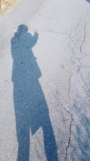 広島県広島市のソープランド Ocean 写メ日記 ちょっと画像