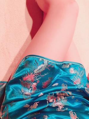 広島県広島市のソープランド Oceanの写メ日記 大好きなコスプレ❤画像