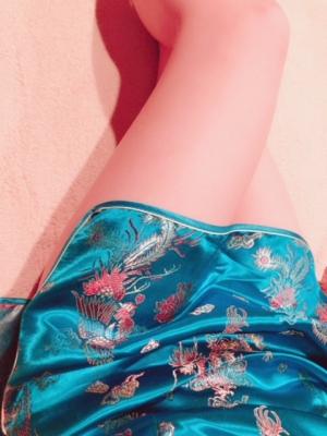 広島県広島市のソープランド Oceanの写メ日記 ♡♡画像
