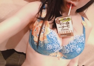 広島県広島市のソープランド Oceanの写メ日記 おはおは( ゚∀ ゚)画像