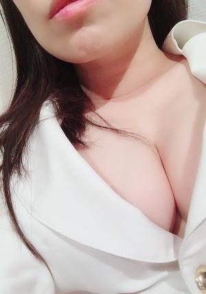 広島県広島市のソープランド Ocean 写メ日記 おはよう(。・ω・)ノ゙画像