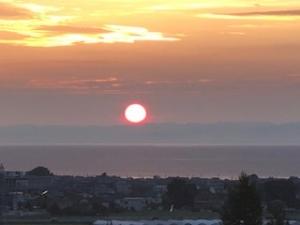 広島県広島市のソープランド Oceanの写メ日記 シフトの件画像
