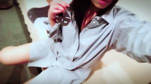 広島県広島市のソープランド Ocean 写メ日記 ワイシャツ♡画像