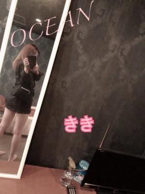 広島県広島市のソープランド Ocean 写メ日記 おはようございます!画像