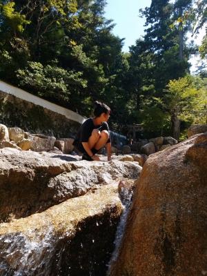 広島県広島市のソープランド Ocean 写メ日記 今日もよろしくお願いします!画像