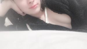広島県広島市のソープランド Oceanの写メ日記 おやすみ( ˙࿁˙ )ᐝ画像