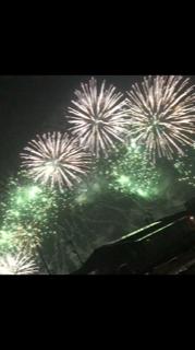 広島県広島市のソープランド Ocean 写メ日記 こんばんわ画像