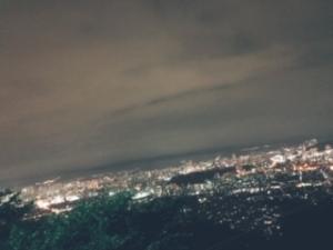 広島県広島市のソープランド Oceanの写メ日記 ふゆですね画像