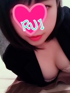 広島県広島市のソープランド Oceanの写メ日記 (*´꒳`*)♡画像