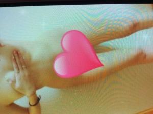 広島県広島市のソープランド Oceanの写メ日記 面接速報〜★画像