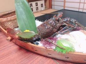 広島県広島市のソープランド Oceanの写メ日記 良いお年を〜?画像