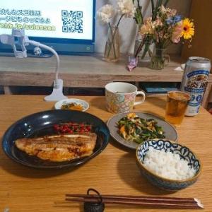 広島県広島市のソープランド Oceanの写メ日記 今日の晩御飯?画像