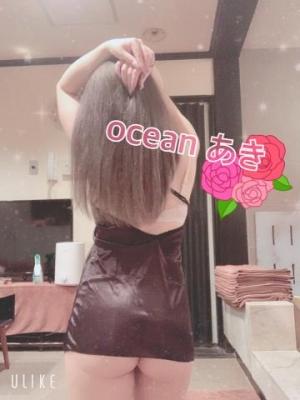 広島県広島市のソープランド Oceanの写メ日記 コスプレweek?画像