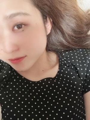広島県広島市のソープランド Oceanの写メ日記 次?!?!画像