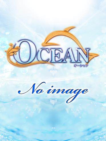 広島県広島市のソープランド Ocean あや☆指名料2,000円さんの画像