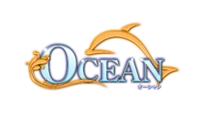広島県広島市のソープランドOcean